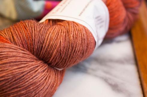 140125-encontros tricot-janeiro-008